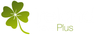 Ireland Travel Plus